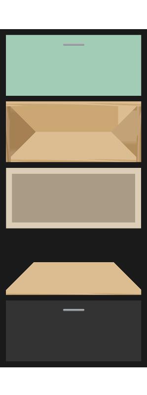 Forba(フォーバ)使用例1