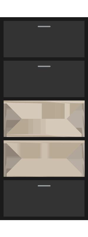 Forba(フォーバ)使用例3
