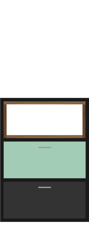 Forba(フォーバ)使用例4