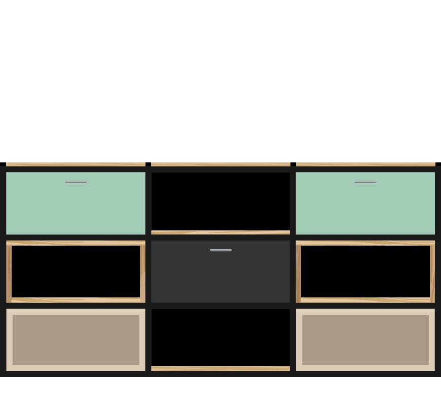 Forba(フォーバ)使用例5