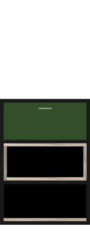 Forba(フォーバ)使用例6