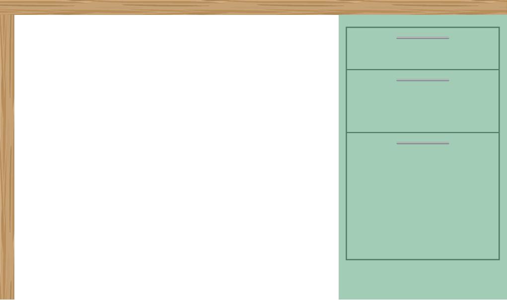 Wteel(ウチール)使用例1