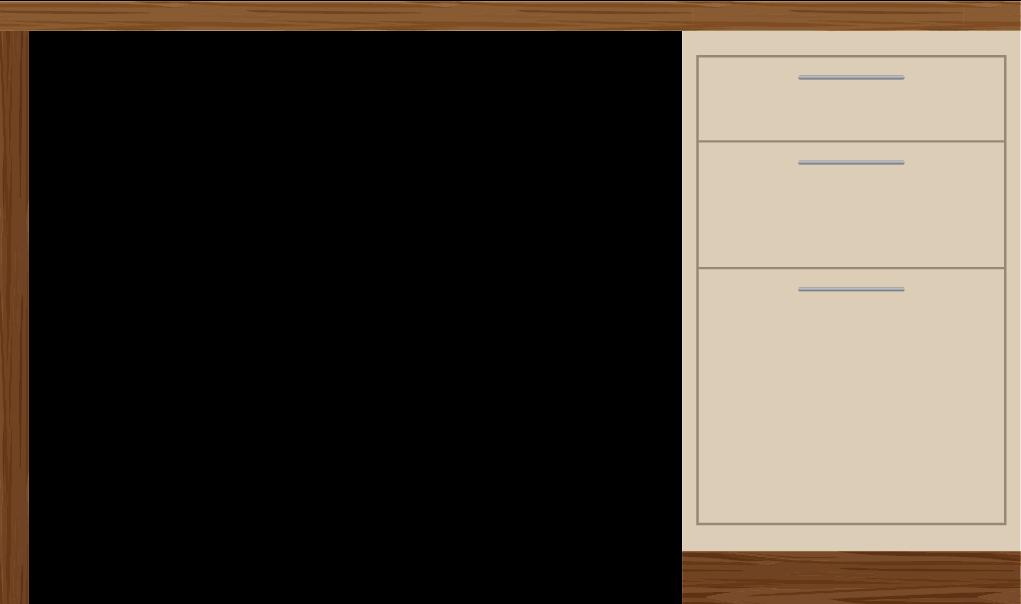 Wteel(ウチール)使用例4