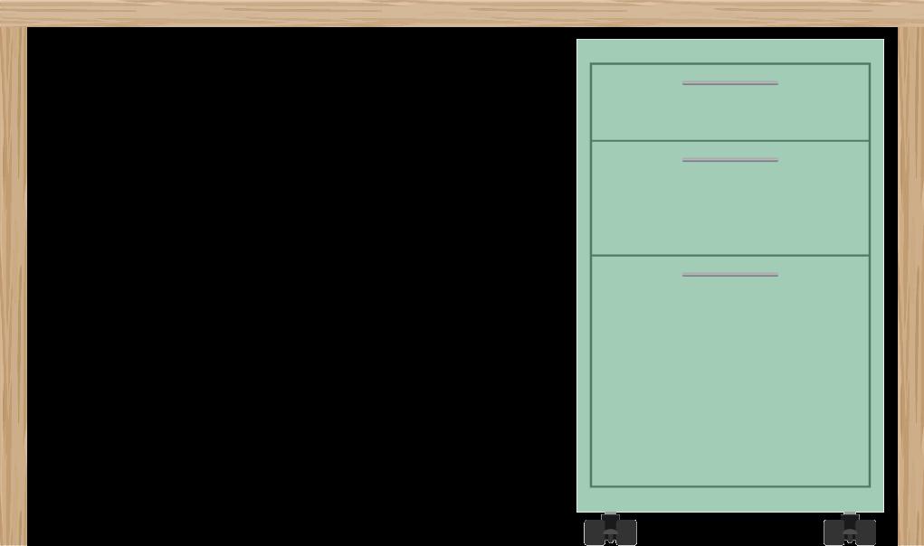 Wteel(ウチール)使用例5